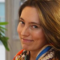 Charlotta Lagerdahl Gandolfo