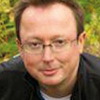 Gary Wise