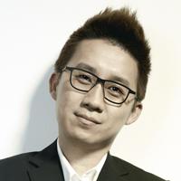 Jeff Cheong