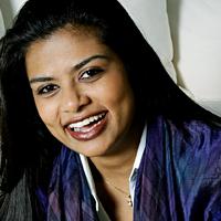 Aruna Natarajan