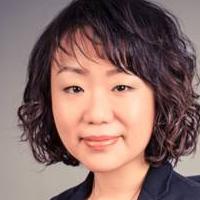 Cindy Dai