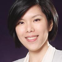 Meg Chen