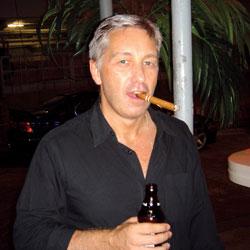 chris_kyme_cigar
